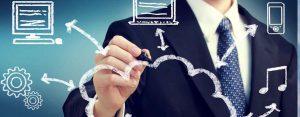 Migrering till SharePoint Online för Perrigo