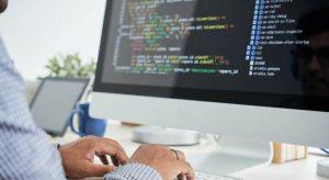 Systemutvecklare .NET