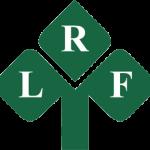 Vi välkomnar LRF som ny kund!