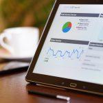 Kundcase Office 365/SharePoint: Förbättrad informationsdelning och samarbete med kundsidor