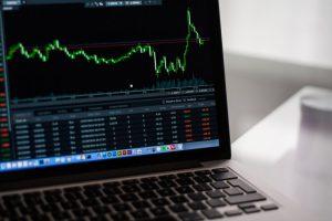Analys av verksamhetsprocesser och anpassning inför GDPR