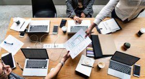 Systemutvecklare Office 365