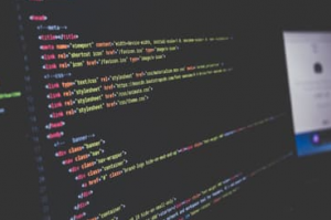 Effektiv databehandling med Microsoft Azure